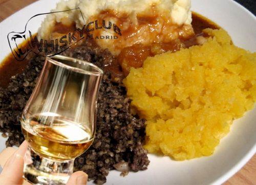 Celebramos-la-noche-de-Burns-con-whisky-y-haggis-en-Madrid